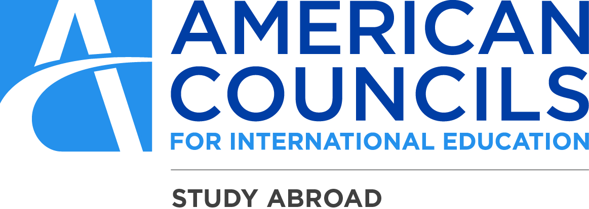 Going Further With Farsi | American Councils