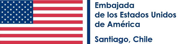 US Embassy Chile