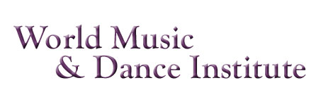 World of Dance and Music Institute