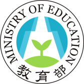 Taiwan Ministry of Education