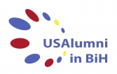 US Alumni in BiH