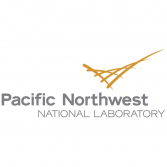 Pacific Northwest National Laboratory